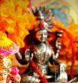 Globalizing Dharma