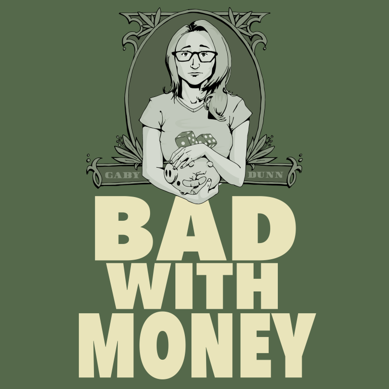 BAD WITH MONEY (Logo - High res) (1)