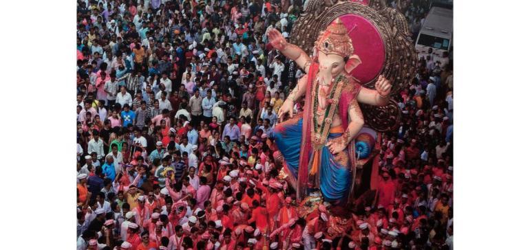 Ganesha_Chaturthi_Festival_2